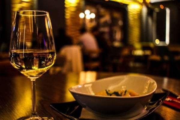 Winterlicious 2020: 5 Best Restaurants To Visit 1