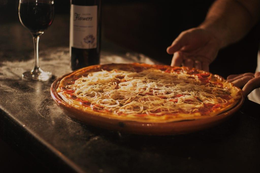 Winterlicious 2020: 5 Best Restaurants To Visit 4