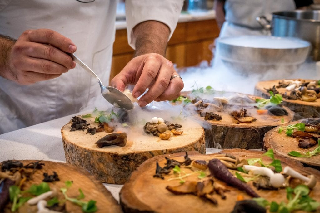 Winterlicious 2020: 5 Best Restaurants To Visit 3