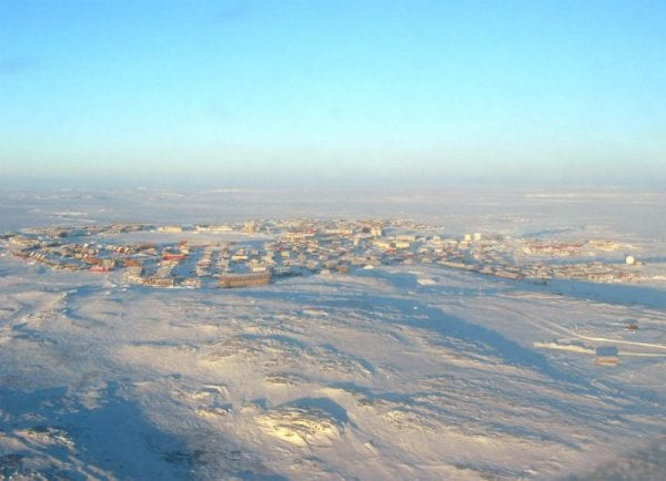 Rankin Inlet: The 6 Attractions to Visit 3