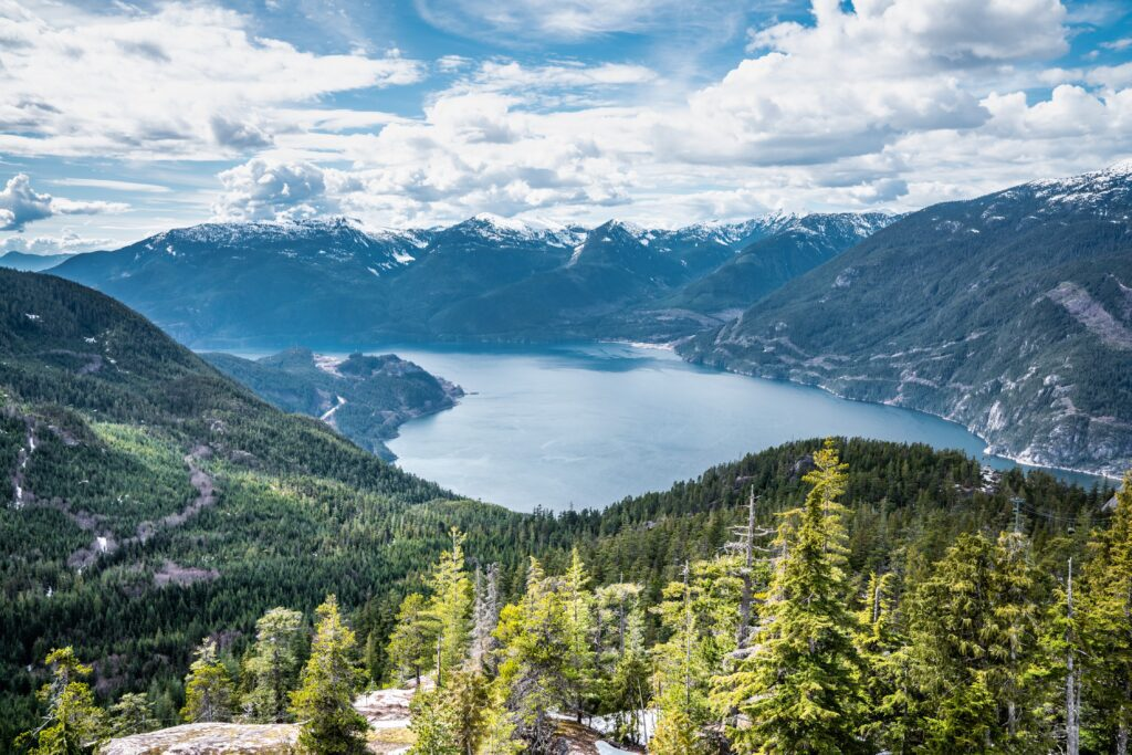 Best Province to Live in Canada: Top 5 Choices 1