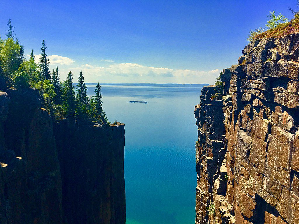 10 Alluring Reasons to Visit Sleeping Giant Provincial Park 4