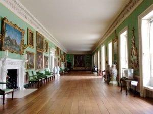 Mount Vernon: George Washington's Grand Mansion 2