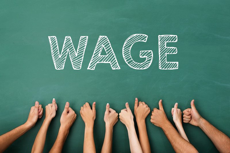 The Riveting Trends of Canada Minimum Wage 3