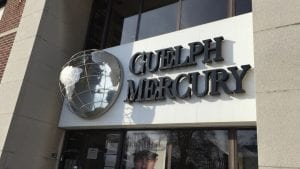Guelph Mercury: Enlighten Yourself About Its Exclusive Past 2