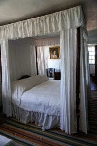 Mount Vernon: George Washington's Grand Mansion 9