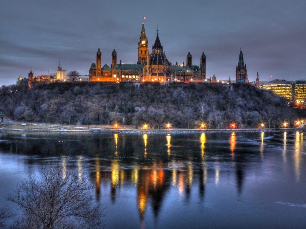 Top 10 Best Ottawa Events 1