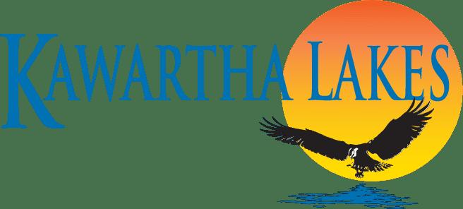 Kawartha Lake