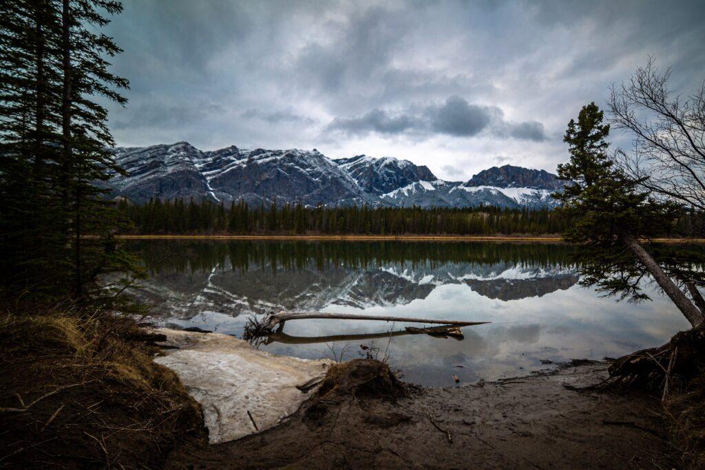 Kananaskis Camping Guide:Enjoy the Adventure of Nature 2