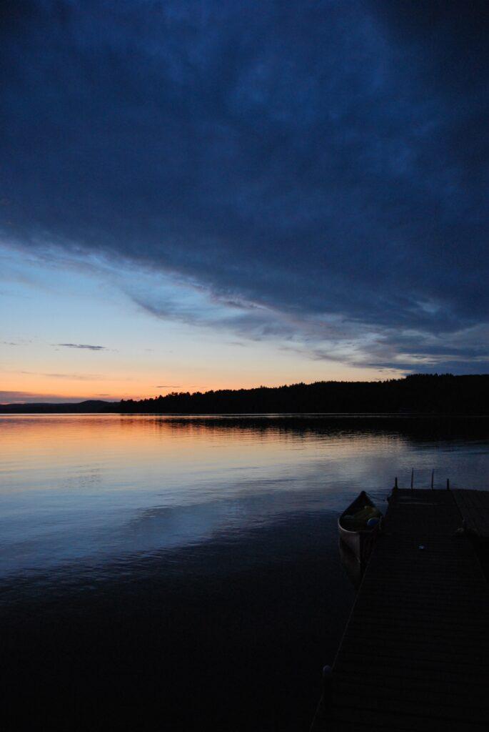 Kawartha Lakes, ON, Canada