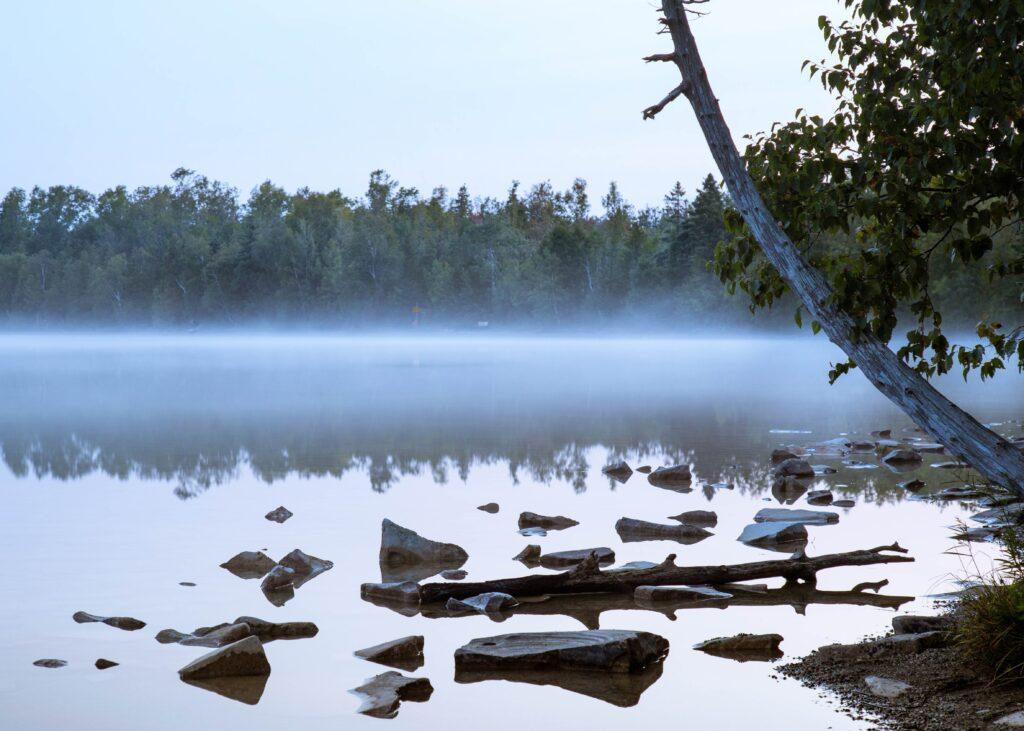 Bruce Peninsula: A Perfect Camping Guide 2020 2