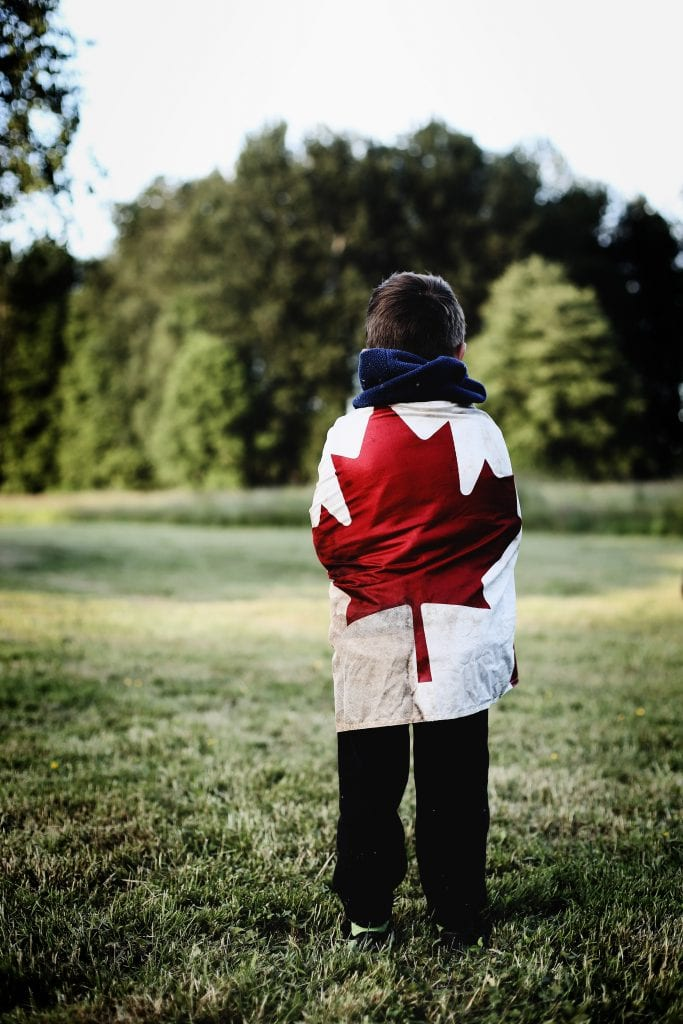 Step by Step Guide to Canada Immigration Process 8