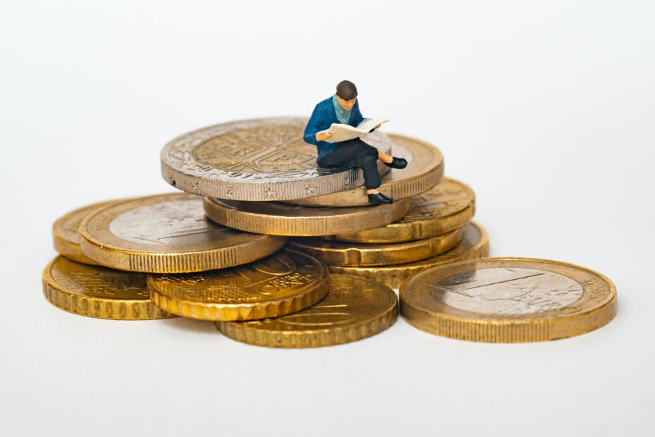 The Riveting Trends of Canada Minimum Wage 1