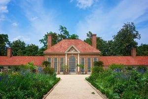 Mount Vernon: George Washington's Grand Mansion 11