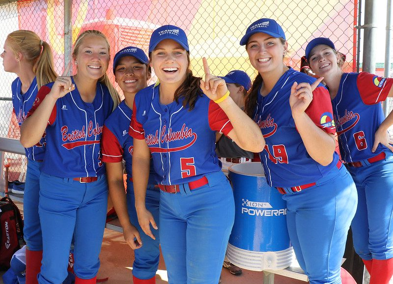 What Is Softball Canada? 8 Important Rules 2