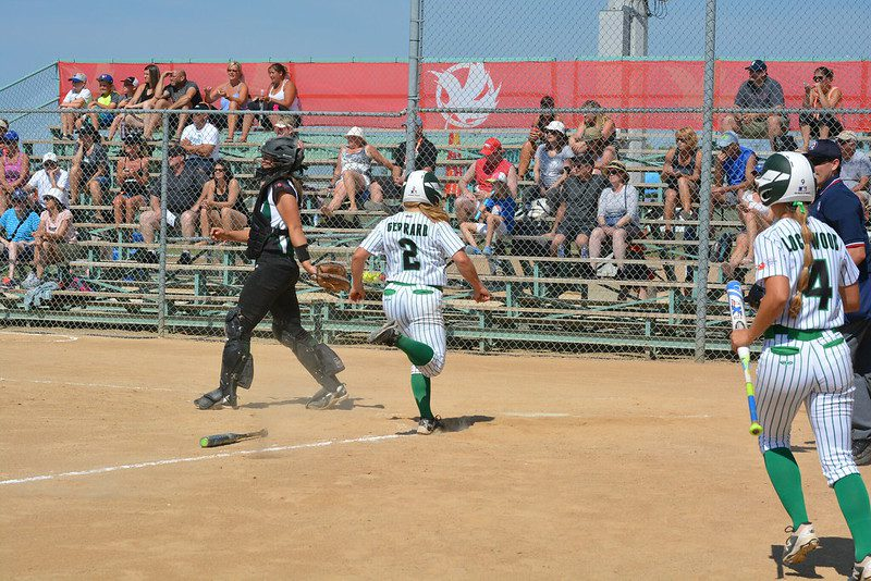 What Is Softball Canada? 8 Important Rules 4