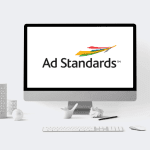 Advertising Council of Canada