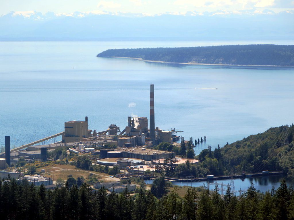 12 Impressive Things That Make Powell River Special 4