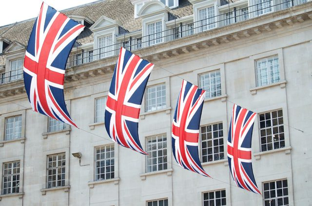 A Detailed Guide to Migrating to the UK 1