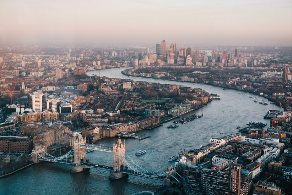 Lesser Known Facts About Getting a UK Visa 1