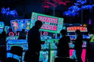 Mobile Slots to Play Online 2