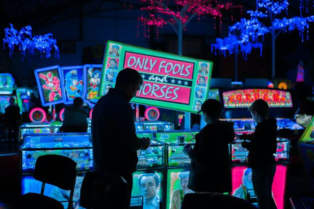 Mobile Slots to Play Online 1