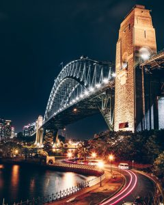 How and Why You Should Live in Australia 3