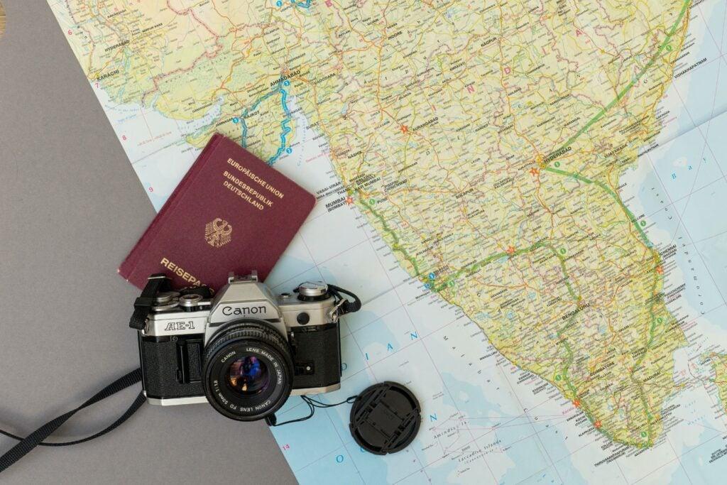 H1B Visa Application: An Informative Guide 2