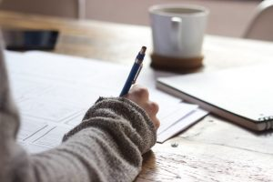 How to Choose the Best Writing Service for Your Term Paper 2