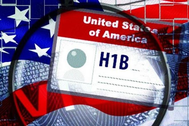 The Top Must-Know Facts About the H1B Visa! 1