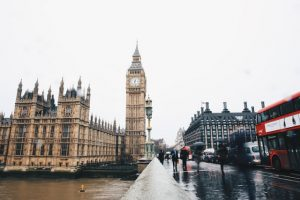 A Detailed Guide to Migrating to the UK 3