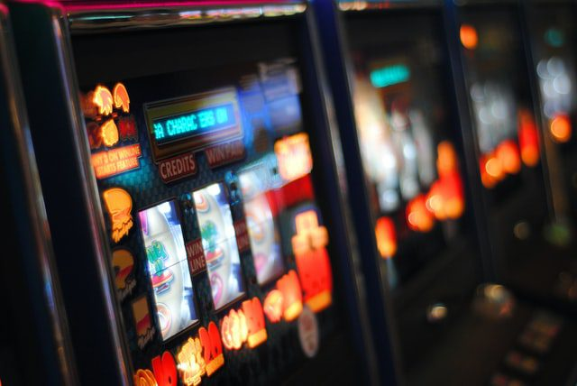 Best Pay by Mobile Slots 3