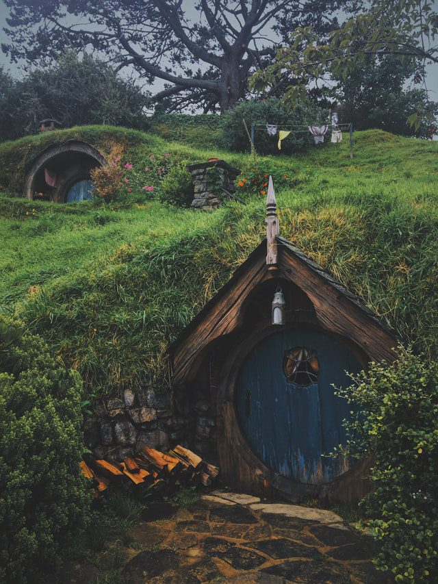 Living Permanently in New Zealand: What You Need to Know 3
