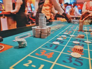 What to Look for When Choosing an Online Casino 2
