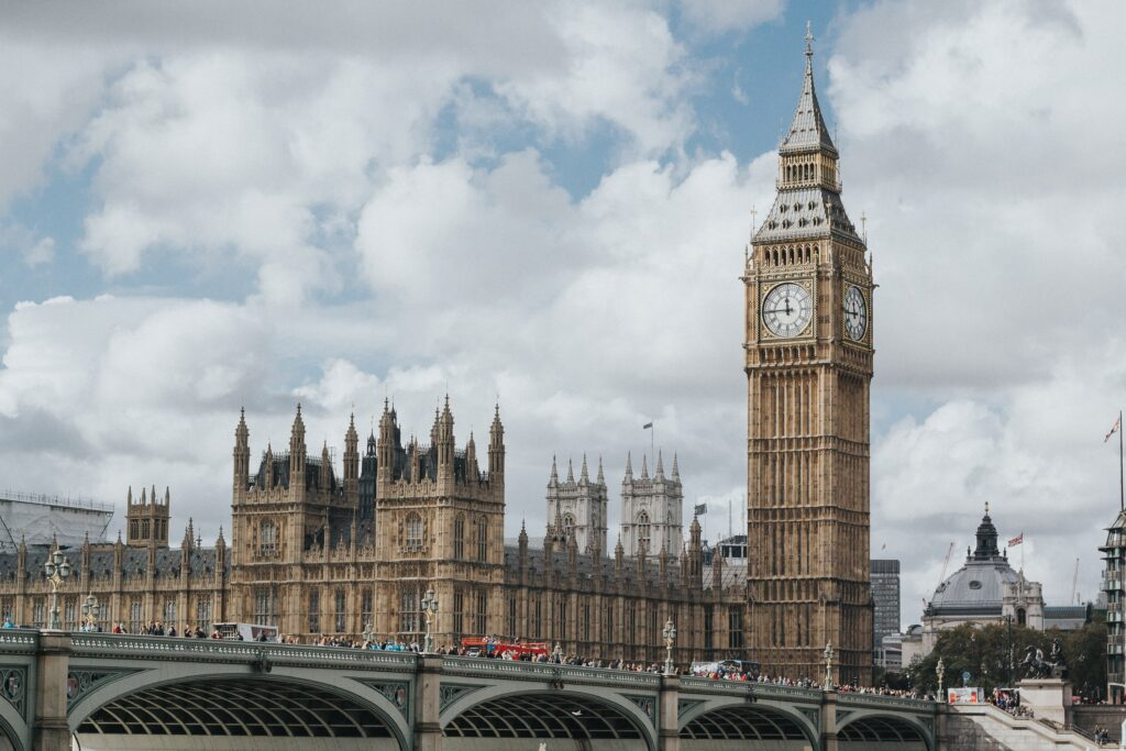 Lesser Known Facts About Getting a UK Visa 2