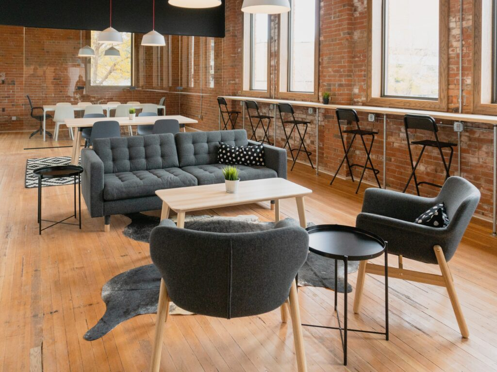 The 10 Best Furniture Stores Toronto 2