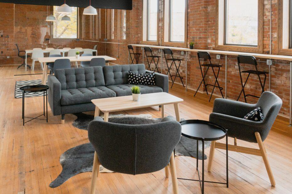 furniture stores in halifax