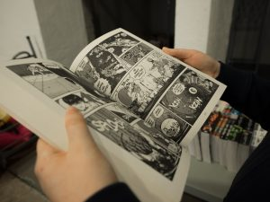 The 15 Best Comic Stores Toronto To Watch Out For 2