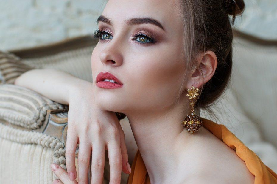 modeling agencies Toronto