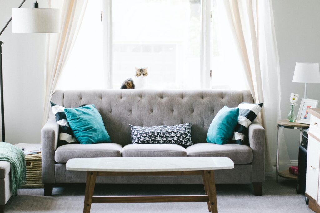 The 10 Best Furniture Stores Toronto 1