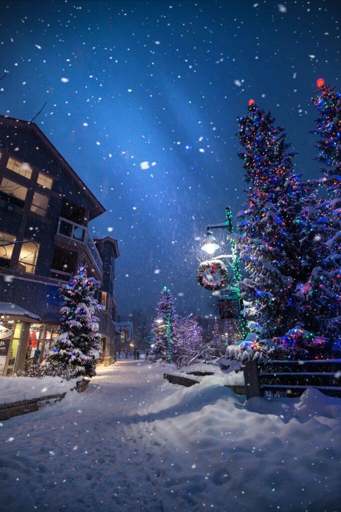 canada holidays 2020