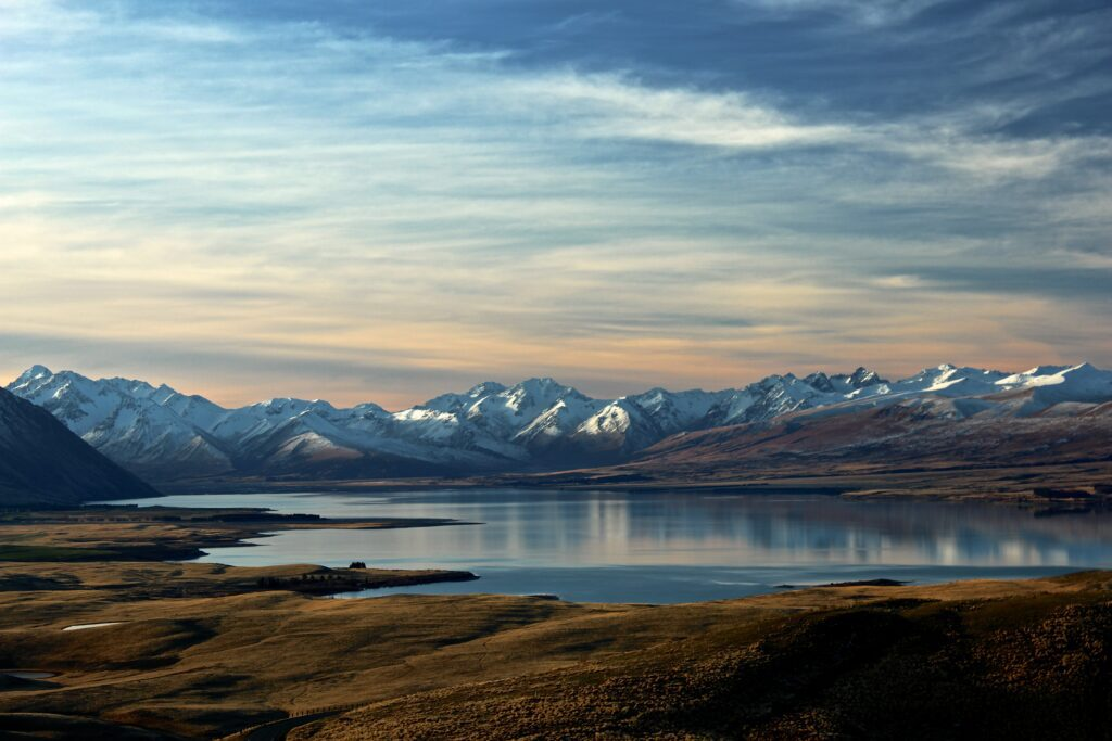 Living Permanently in New Zealand: What You Need to Know 5