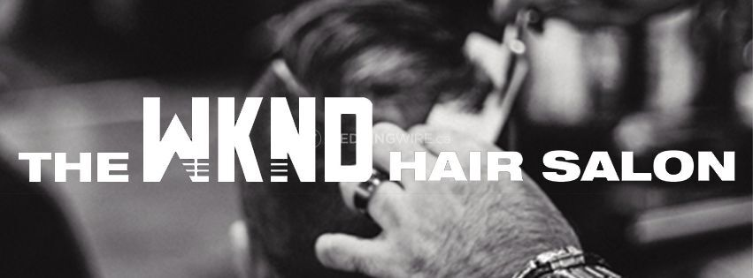 The WKND Hair Salon Winnipeg