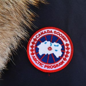 Canada Goose Collection - Mytheresa Official Site