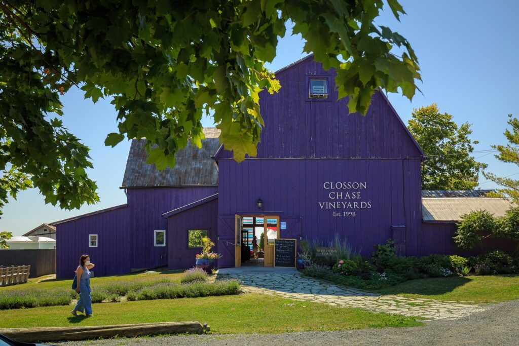 11 Best Prince Edward County Wineries For You 5