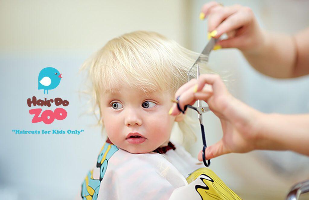 Hair Do Zoo