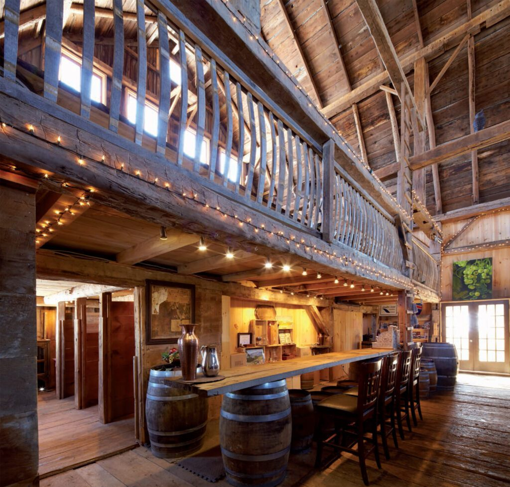 11 Best Prince Edward County Wineries For You 3