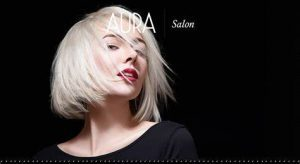 Aura Hair Salon Winnipeg