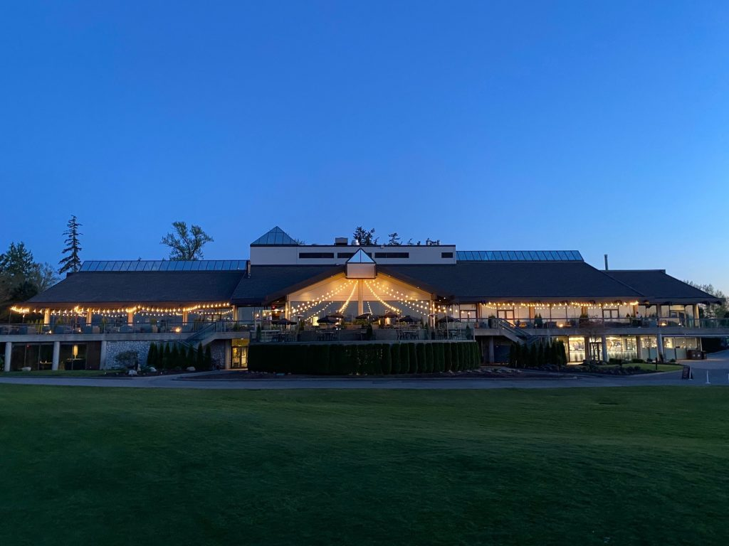 Northview Golf and Country Club