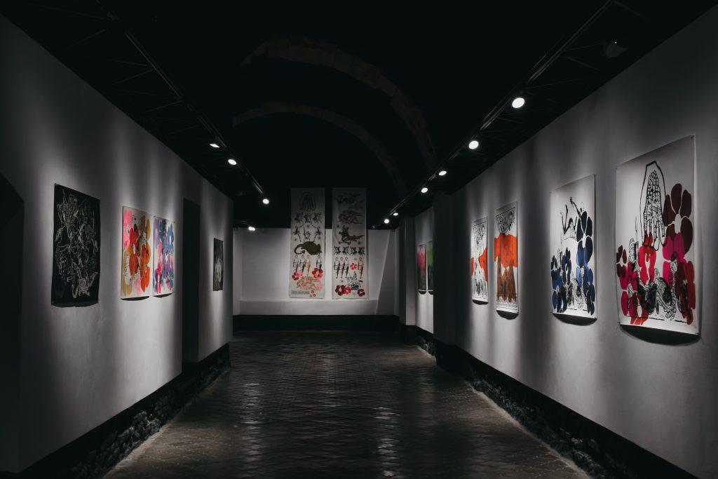 toronto art gallery